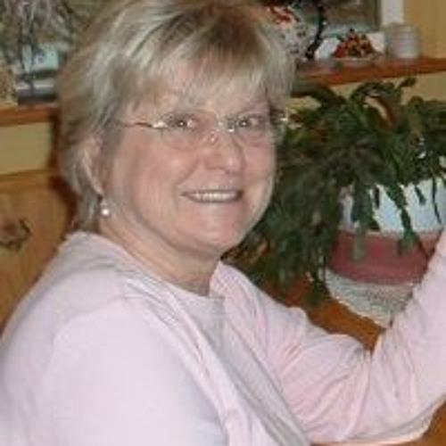 Linda Gorst's avatar