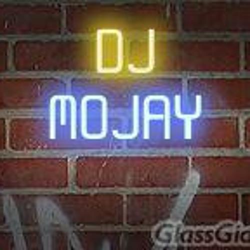 DJMoJay's avatar