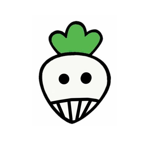 8Beet's avatar