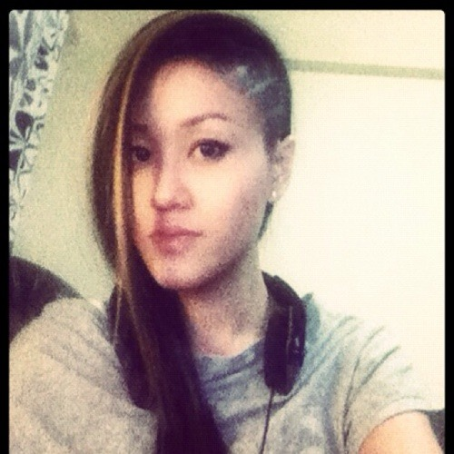 Gia Geisha's avatar