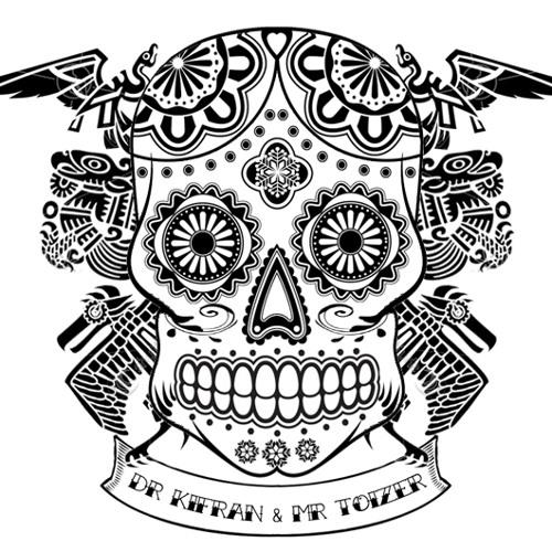 DKMT's avatar
