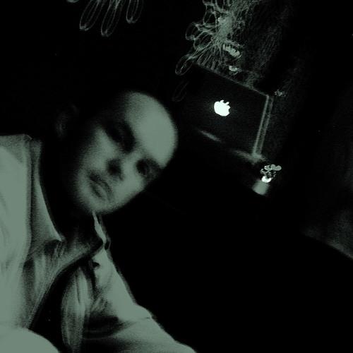 DJ Geez's avatar