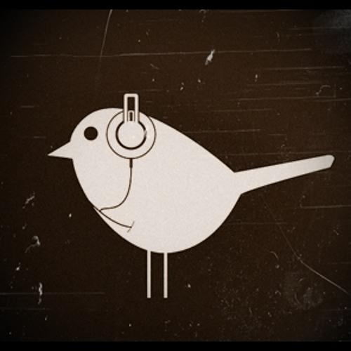 LTZU's avatar