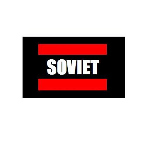 SOVIET1's avatar