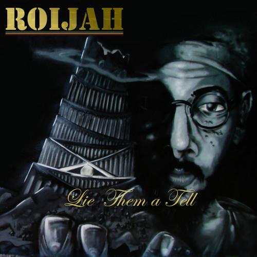 roijah's avatar