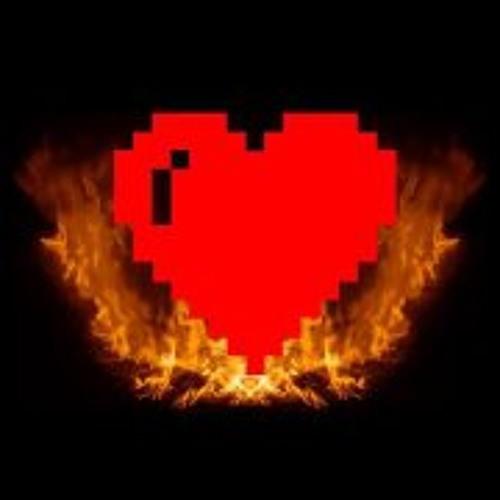 Lukas Jannicke's avatar