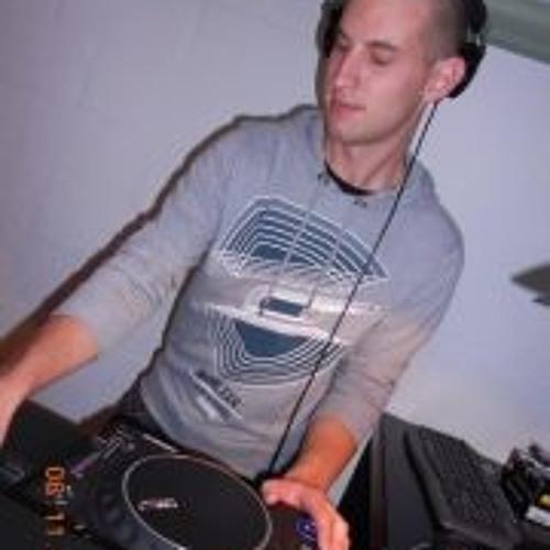 Niels Vanherle's avatar