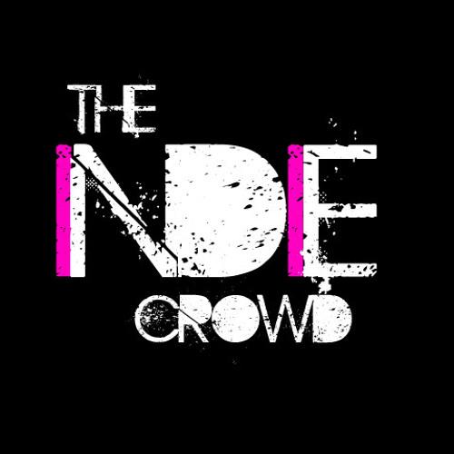 The Indie Crowd's avatar