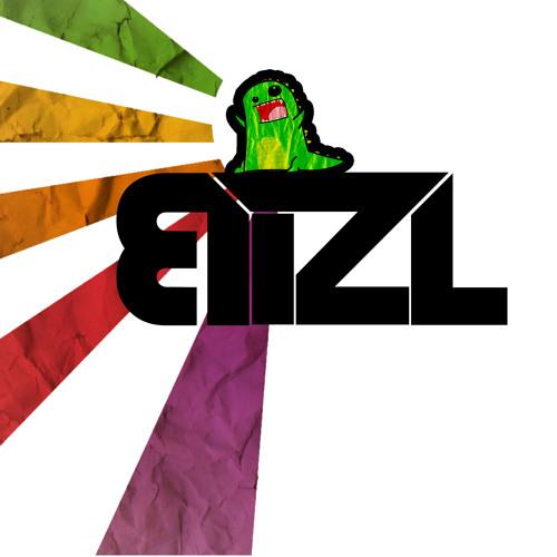 Bizl's avatar