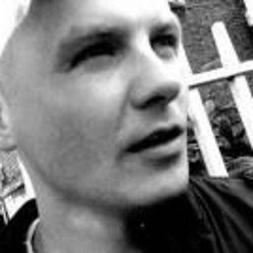 Krzysiek Supiński's avatar