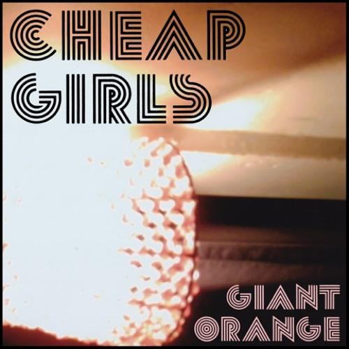 CheapGirls's avatar