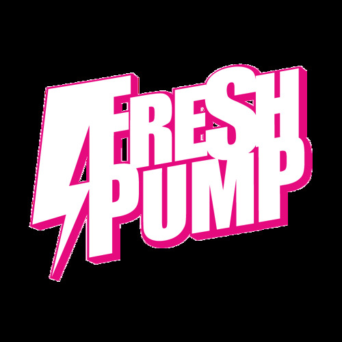 FRESH PUMP RECORDS's avatar