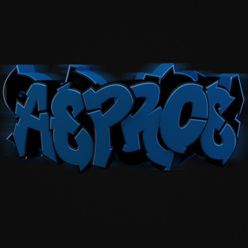 45pr05's avatar