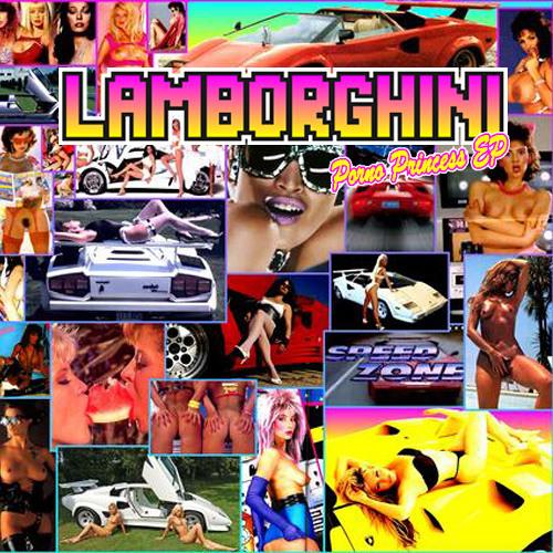 Lamborghini *USA KINGS*'s avatar