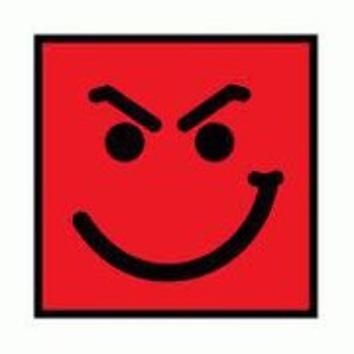 Bart M Goz's avatar