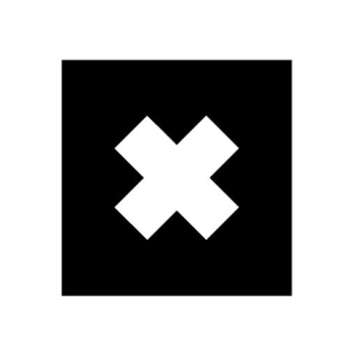Amsterdam Trance Records's avatar