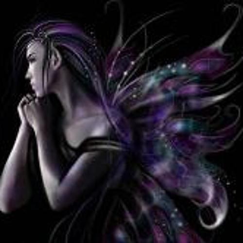 Anitta Ussss's avatar