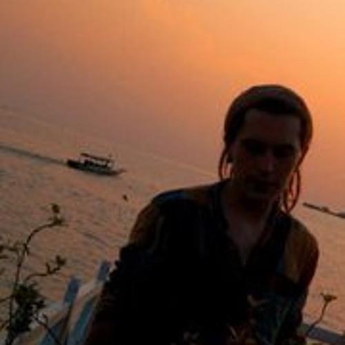 Anton Timofeev's avatar