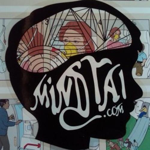 MINDTAi Kook's avatar