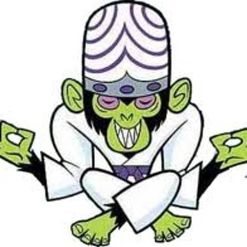 munkey's avatar