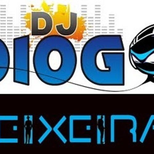 DJ Diogo Teixeira's avatar