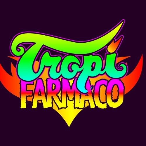 Tropifármaco's avatar