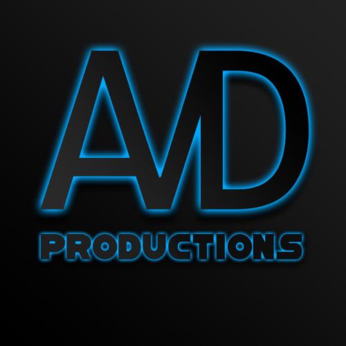 Alex Van Davies's avatar