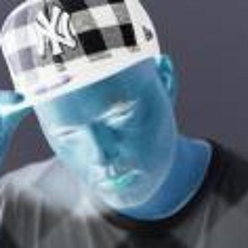 Iam D-Zill's avatar