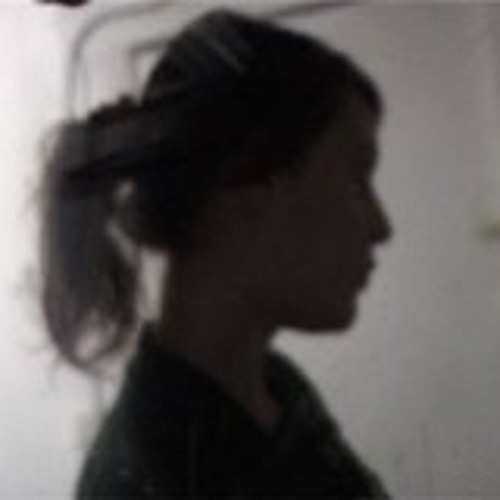 Mirror(BerlinTelegram)