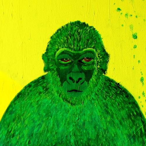 Honevo's avatar