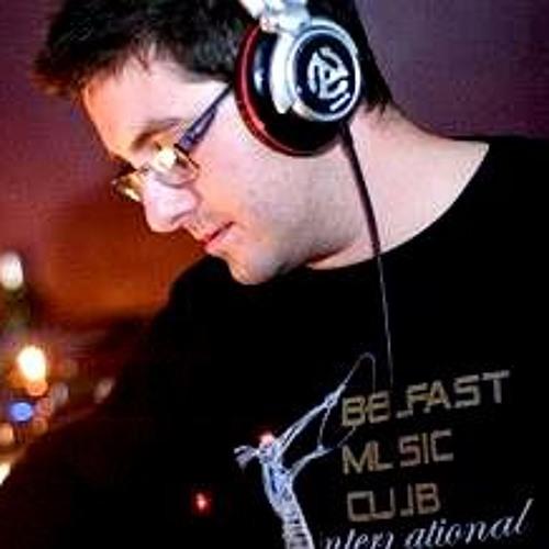 ALX alexander's avatar