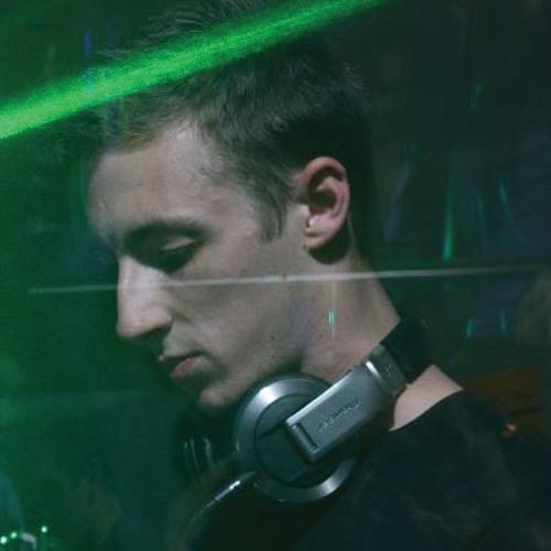 DJ Zak Hazard XXX's avatar