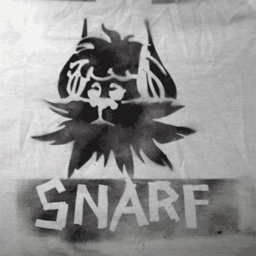 Snarf Snarf's avatar