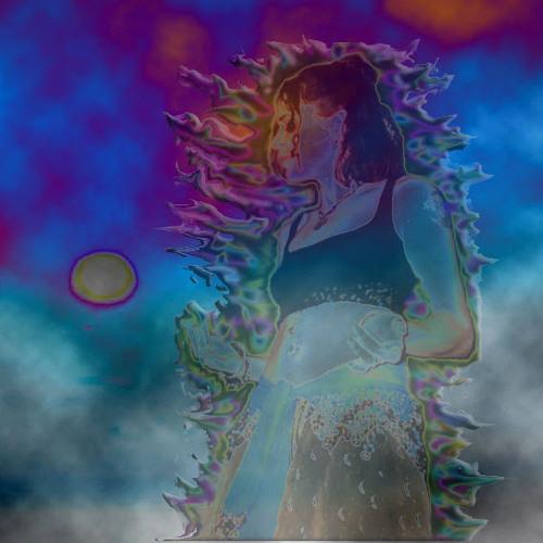Lani Fish's avatar