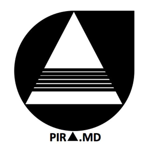 PIR▲.MD Records's avatar