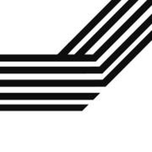 Cordes Et Âmes's avatar