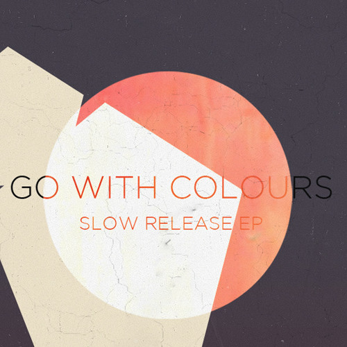Go With Colours's avatar