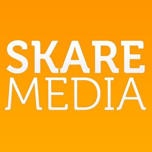 Skare Media's avatar