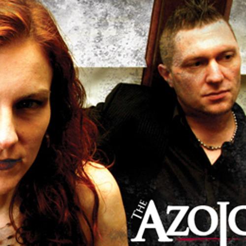 The Azoic's avatar