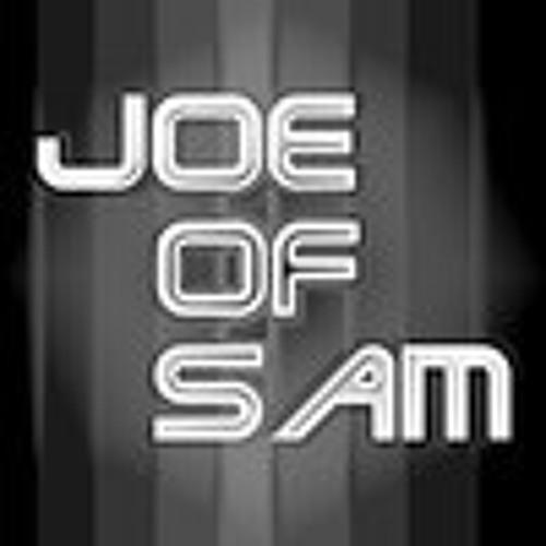 Joeofsam's avatar