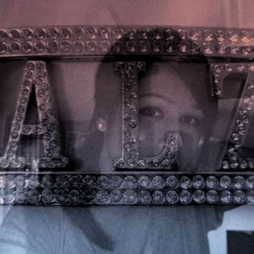 Alz.Artist's avatar