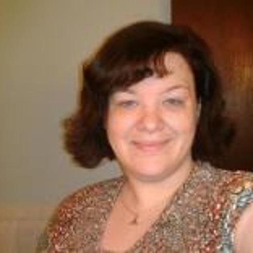 Lacey C Morlan's avatar
