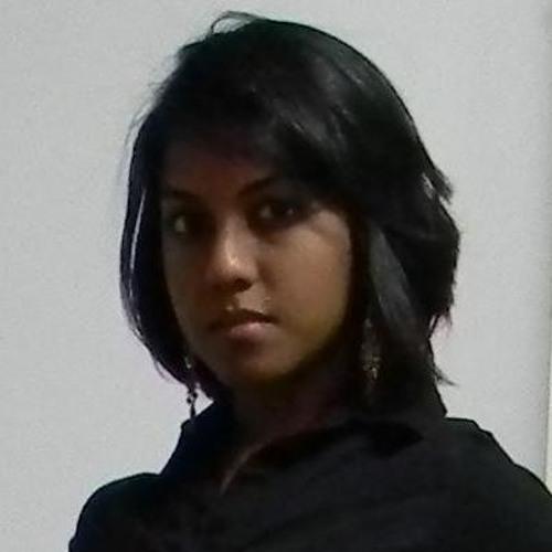 VaedaS's avatar