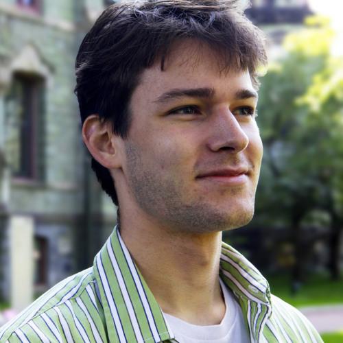 broXeph's avatar