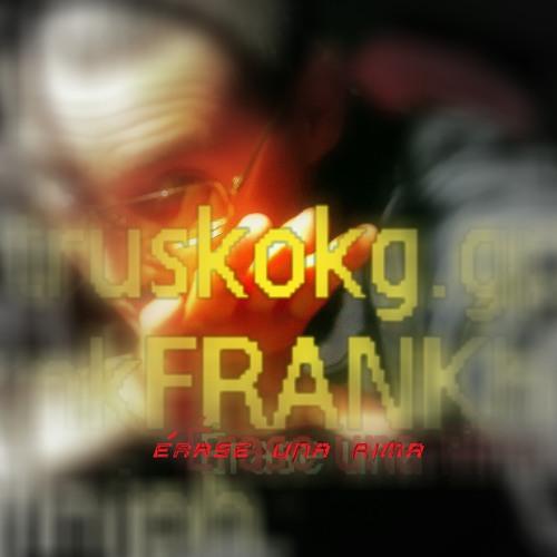 Frank Herrera's avatar