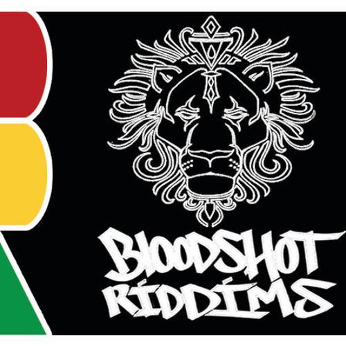 Bloodshot Riddims Records's avatar