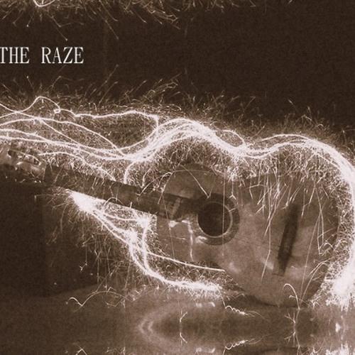 TheRaze's avatar