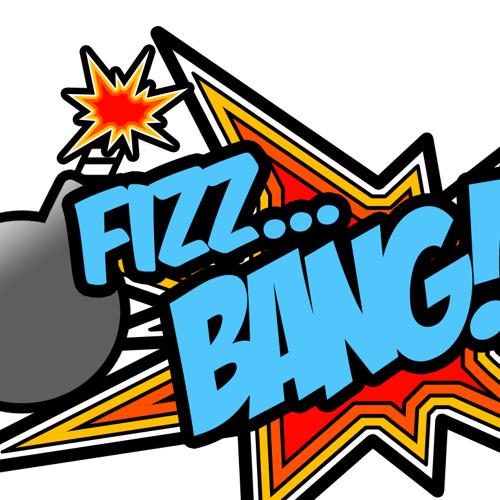 fizzbang's avatar
