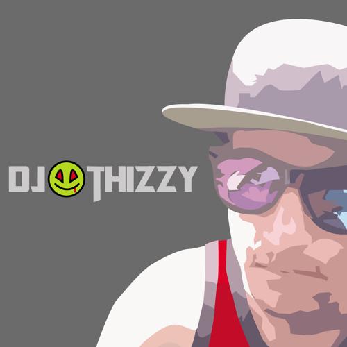DJ Thizzy's avatar