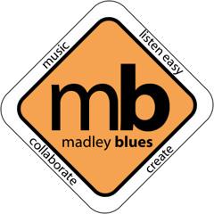 madleyblues